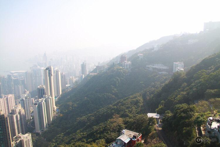 hongkong34