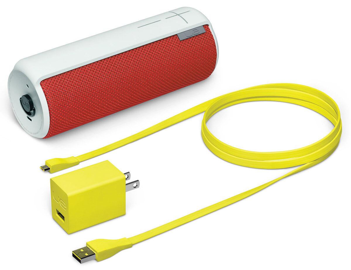 充电器及数据线